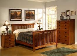 modern craftsman style house plans bedroom design craftsman style homes floor plans pergola bedroom