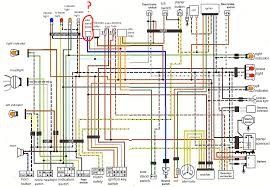 gn400 wiring diagram suzuki wiring diagram yfm wiring diagram h