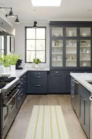 Kitchen Cabinets In White 84 Best Grey Kitchen Images On Pinterest Grey Kitchens Kitchen