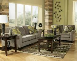 Ashley Furniture Sofa And Loveseat Sets Best 25 Ashley Furniture Outlet Ideas On Pinterest Furniture