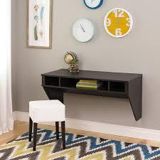 Best Buy Desks Wall Mount Desk 21 Best Wall Mounted Desk Designs For Small Homes