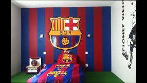 chambre barcelone decoration chambre fc barcelone raliss com