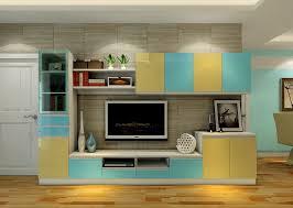 home interior tv cabinet tv unit interior design inside interior tv uni 40539