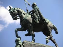 wenceslaus i duke of bohemia alchetron the free social
