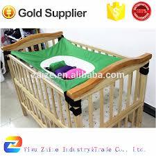 baby co sleep bassinet wholesale bassinet suppliers alibaba