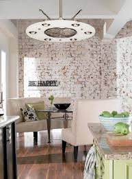 kitchen ceiling fan ideas awesome best 25 kitchen ceiling fans ideas on designer