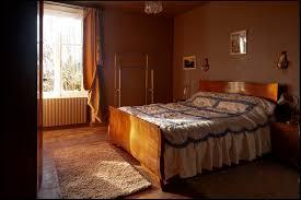 deco chambre d hote chambre d hote deco chez chantal saud lacoussière