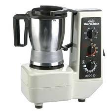 fait tout cuisine appareil cuisine qui fait tout vorwerk thermomix 3300 de