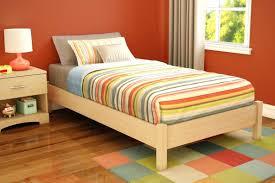 bedroom sears tempurpedic mattress pedic mattress sears