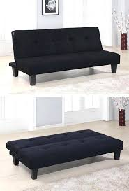 Small Folding Bed Small Sofa Chaise Lounge Couches With Chaise Lounge Indoor Small
