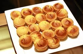 cuisiner avec un blender j ai fait des muffins aux agrumes avec le blender masterpiece d