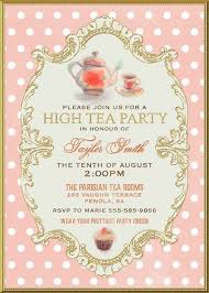 kitchen tea invitations templates free futureclim info