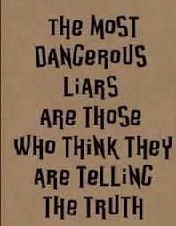Compulsive Liar Memes - download memes about liars super grove