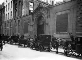 credit foncier siege social file rue des capucines 1913 jpg wikimedia commons