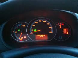 rutas vehículo eléctrico experiencia 100 eléctrica