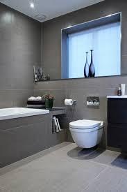 moderne badezimmer fliesen grau badezimmer fliesen ideen grau ideen für die innenarchitektur