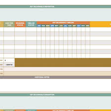 sales call report template sales visit report template excel and daily sales call report