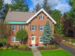 albany real estate albany ny homes for sale zillow