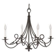 chandelier ideas incredible wrought iron amp antler chandeliers