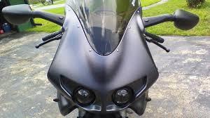 Ariola U0027s Adopted 2k Vtr1000f Superhawk Superhawk Forum