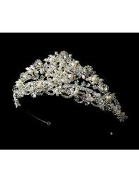 tiaras uk 15 best tiaras uk images on wedding tiaras wedding
