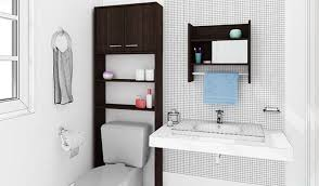 bathroom space saving ideas bathroom space saving ideas spurinteractive