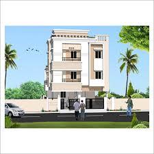 Home Building Marvellous Design 3 Building Planner 2d Floor Plans For Estate