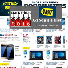 black friday deals on lawn mowers best buy black friday deals and ad scan 2016 black friday