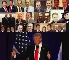 Josh Romney Meme - meme template search imgflip