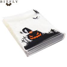 flying witch halloween decoration online buy wholesale flying witch animation from china flying