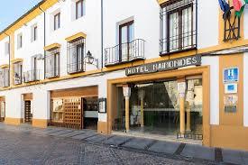 eurostars maimonides updated 2017 prices u0026 hotel reviews