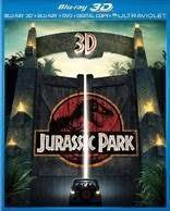 3d Lamps Amazon Amazon Com Jurassic Park Collection Jurassic Park 3d Blu Ray