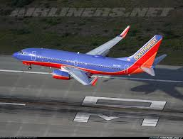 Southwest Flight Deals by 583 Best Air Southwest Airlines Images On Pinterest