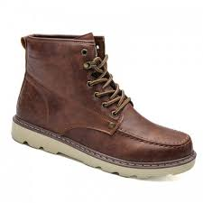 s boots sale style high boots for s tooling shoes brown 43 sale
