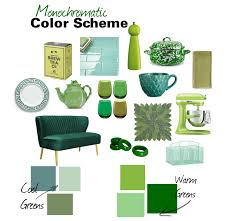decorating with color my home color schemes