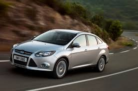 2012 ford focus hatchback recalls what torque vectoring really means for the 2012 ford focus and