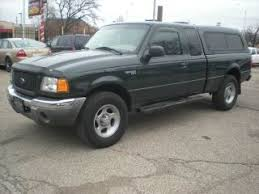used ford ranger for sale in ohio ford ranger for sale ohio or used ford ranger near toledo oh