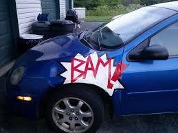 Car Repair Meme - i was told my duct tape repair job belonged here funny pictures