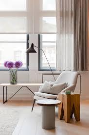 interior design instagram best interior design blog callender howorth