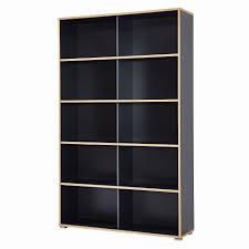 armoire bureau porte coulissante armoire bureau porte coulissante unique génial armoire bureau porte