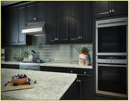 best tile for backsplash in kitchen kitchen tile backsplash ideas with cabinets home design best