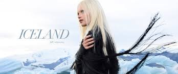 iceland fall winter 2017 opi collections opi