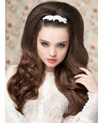 50s pin up hairstyles for long hair short hair medium hair