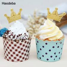 decoration cupcake anniversaire achetez en gros princesse cupcake stand en ligne à des grossistes