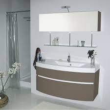 meuble colonne cuisine leroy merlin vasque colonne salle de bain leroy merlin meilleur idées de