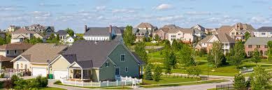 Build A Home Fallbrook U2013 Lincoln Nebraska