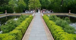 staten island wedding venues celebrate at snug harbor staten island weddings nyc wedding venues