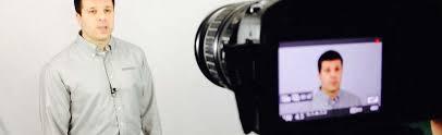 Corporate Video Training Videos Video Production Richmond Corporate Video