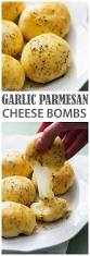 Cheap But Good Dinner Ideas 106 Best Images About Recipes To Try On Pinterest Bacon Potato