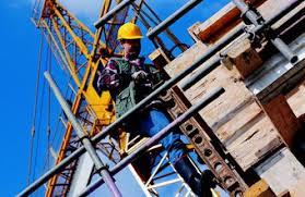 scaffold builder description chron